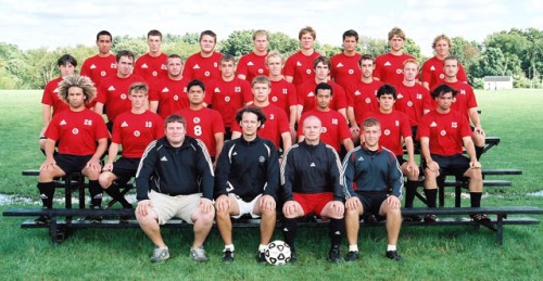 2006-mens-soccer-team-picture1