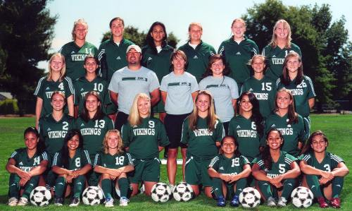 2007-womens-soccer-team